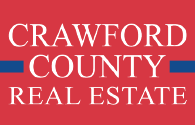 Crawford County Real Estate, Inc.
