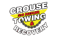 Crouse 24 Hour Towing & Recovery