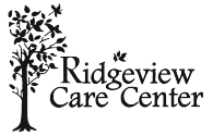 Ridgeview Care Center