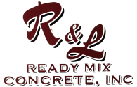 R&L Ready Mix Concrete, Inc.