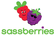 Sassberries